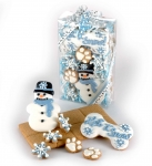 Cookie Sets - Holiday