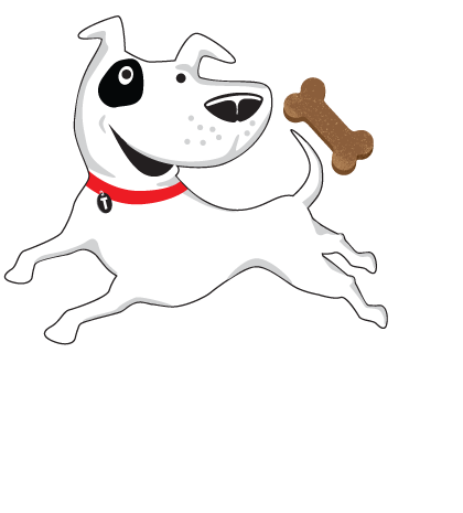 The Dog Treatery